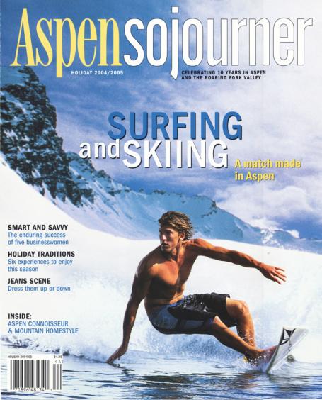 ASJ-cover735