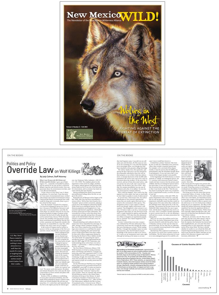 NMWA-wolf735