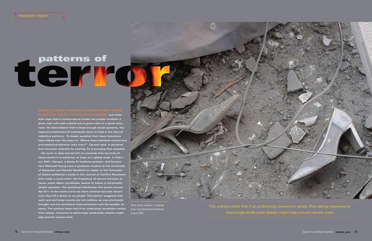 SFI-Terror735